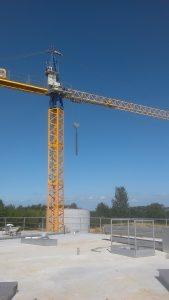 ad_site_build_crane