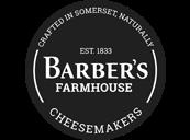 Barbers Farmhouse